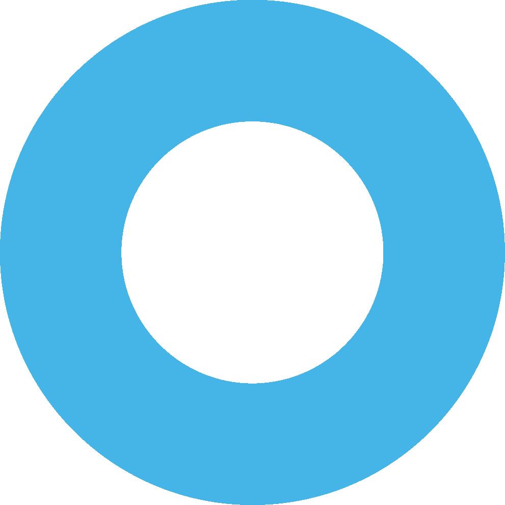 Lindwurm Spaeth Blue Ring