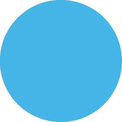 Lindwurm Spaeth Blue Circle