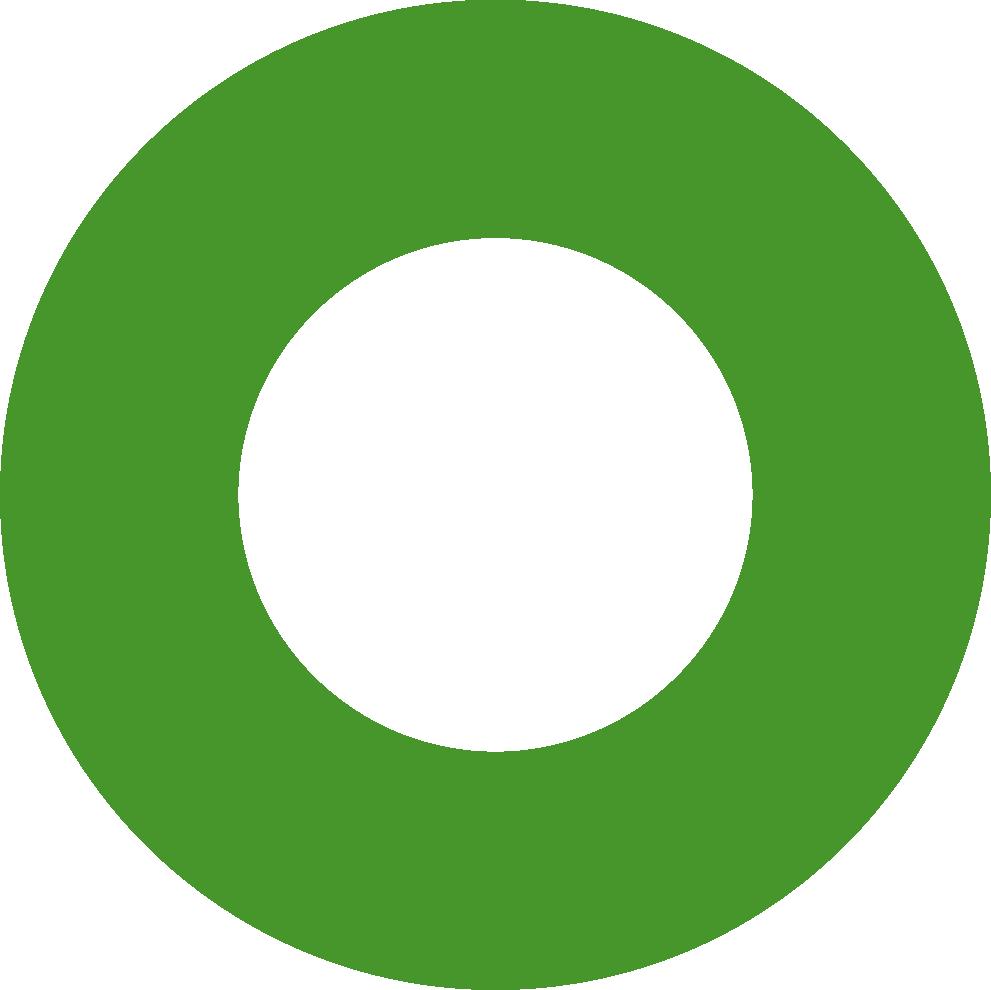 Lindwurm Spaeth Green Ring